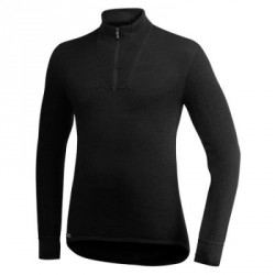 Polohemd (ZIP Turtleneck) 200